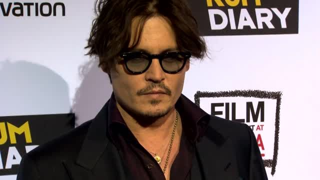 News video: Brad Pitt is Just One of the Names Left off Forbes' Celebrity 100 List